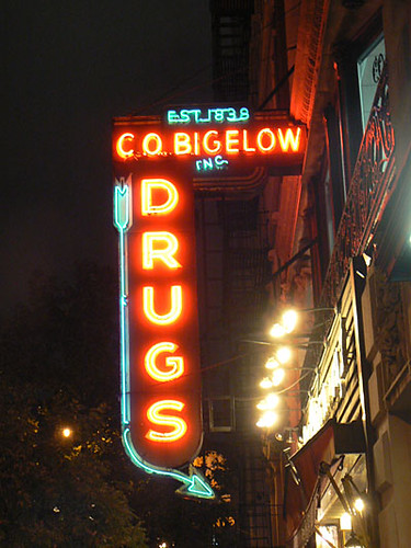 bigelow drugs.jpg