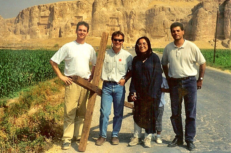 Iran Image10