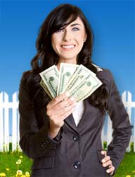 Power Payday Loans
