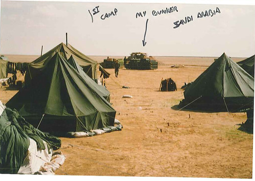 Iraqpic6