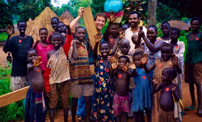 Sudan Image2