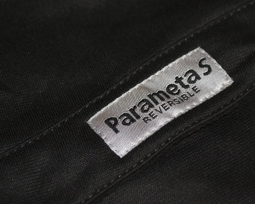 Paramo Mountain Vent Pull-on Parameta S label(2)