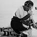 Amherst College Women's Hockey Wins Home Opener, 4-1