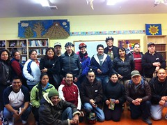 Hacienda CAC workshop 065