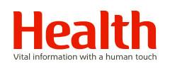 health-logo