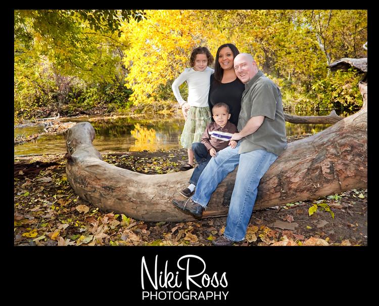 family-onlog
