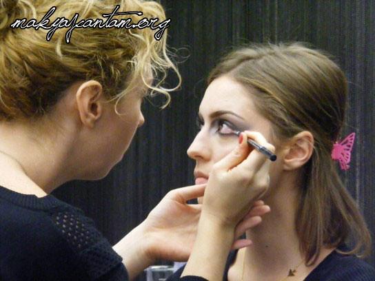 glitter ice makeup_15