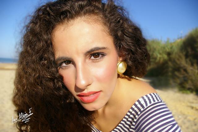 Flickr ana alicia fernandez - Alicia fernandez ...