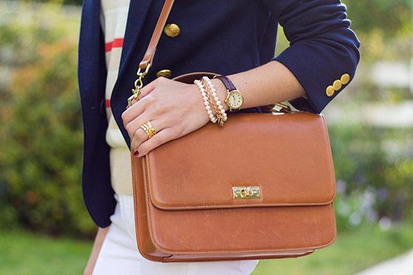 blue-white-tangerine-accessories-1