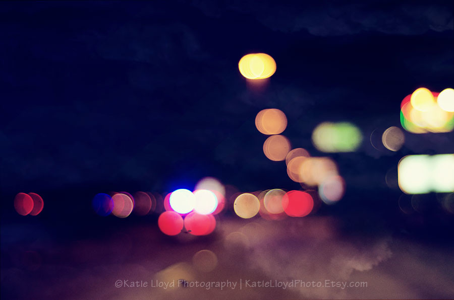 3-24-12---street-night-ligh