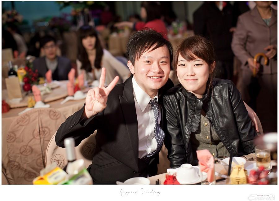 小朱爸 婚禮攝影 金龍&宛倫 00141