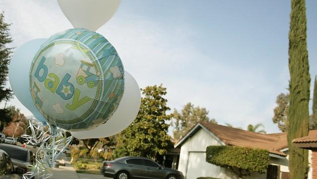 RobinShower_Balloons