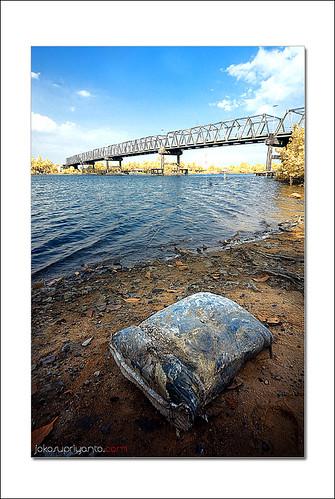 Jembatan Busung