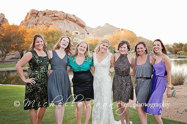 phoenix boulders wedding4