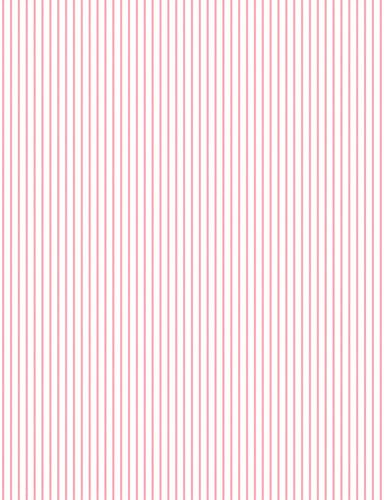 15-pink_grapefruit_BRIGHT_PIN_STRIPE_standard_size_350dpi_melstampz