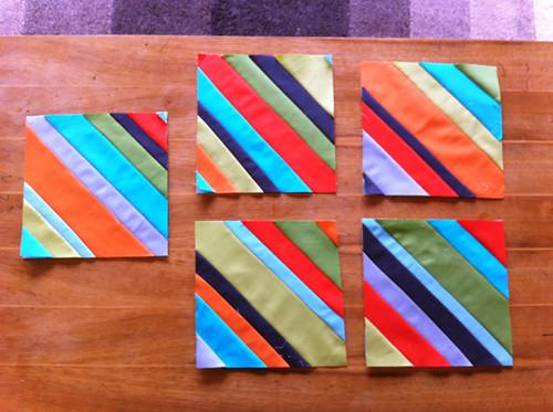 5 string blocks.jpg