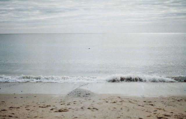 falmouth ocean