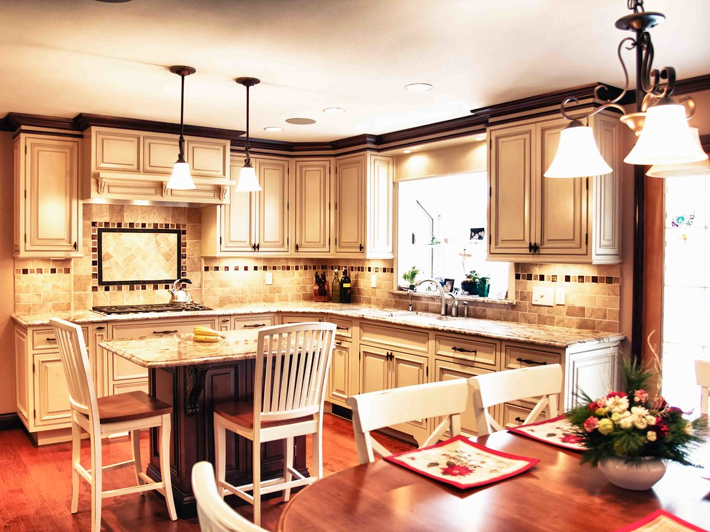 nj kitchen showroom kitchen and bath showroom in nj kitchens and