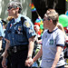 Seattle Pride_15