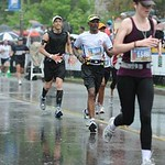 10) Half-Marathoners from Ottawa, Gatineau & Area: stats and pics (Maria - Michelle)