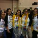 Teachers loving the Collaborize Classroom Shirts