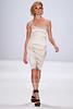 DIMITRI - Mercedes-Benz Fashion Week Berlin SpringSummer 2012#10