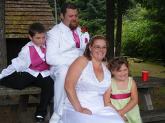 wedding 322