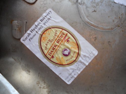 Carmarthen-Beer-Festival-Wed-27-09-11-13