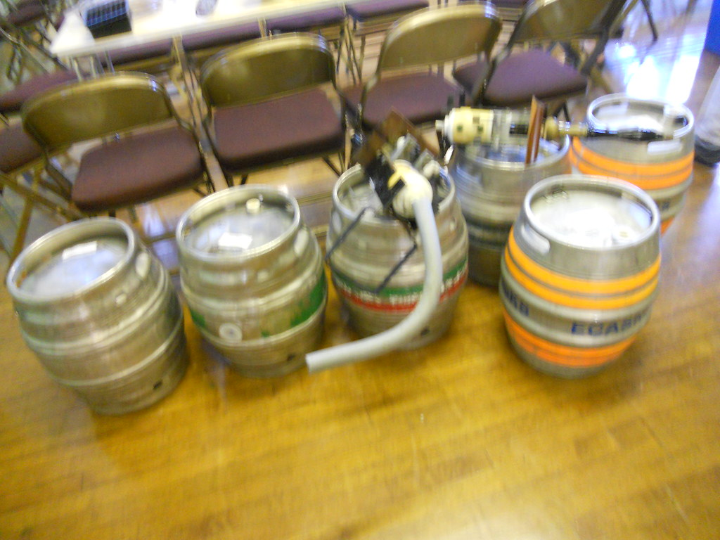 Carmarthen-Beer-Festival-Wed-27-09-11-19