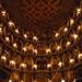 teatro bibbiena mantova