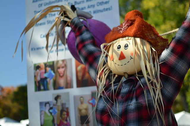 Scarecrow Fest 017