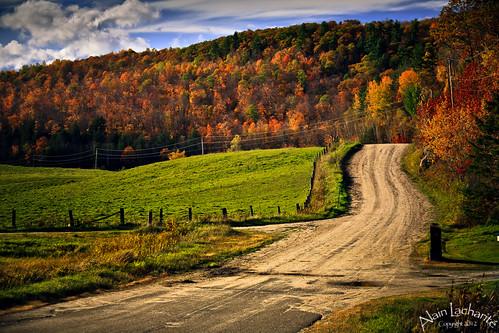 canada fall canon landscape quebec québec canonef80200mmf28l saintsixte massondrive outdoorphotogaphy
