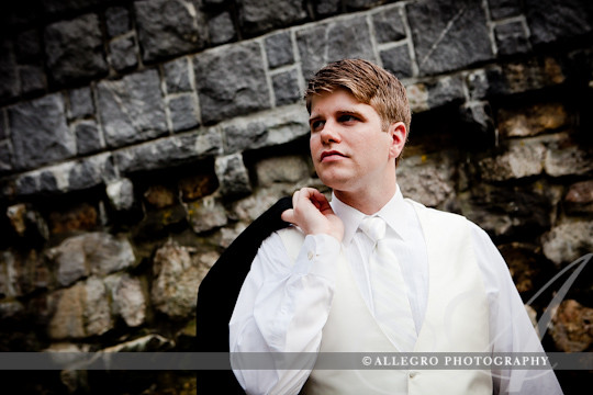 searles-castle-wedding-nh-indian-christian- dashing groom