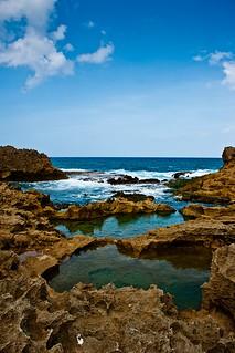 Puerto Rico(Vega Baja)