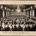 N.K.N.'s 25års Jubileumsfest, Oslo 1929. by National Library of Norway