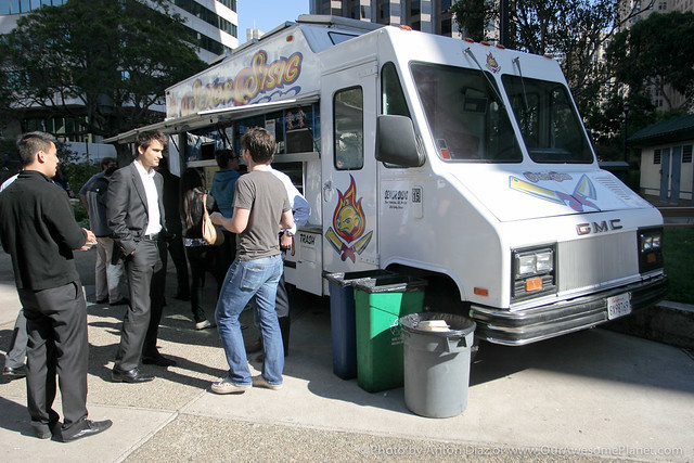 Food Trucks in San Francisco-8.jpg