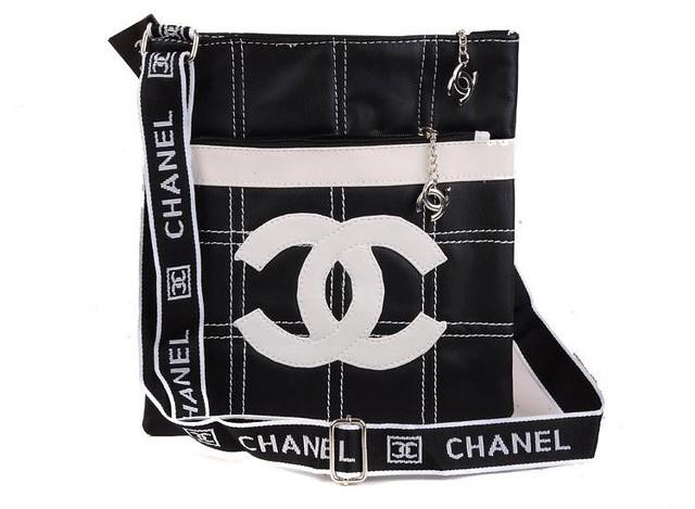sale cheap chanel 28601 bags chanel 1113 handbags for men online e6665fe785a1e