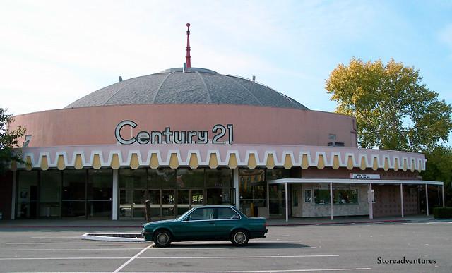 century 21 movie theater san jose ca