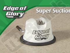 Edge of Glory 9