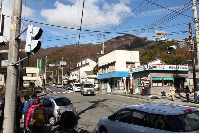 20111112_金時山_0008