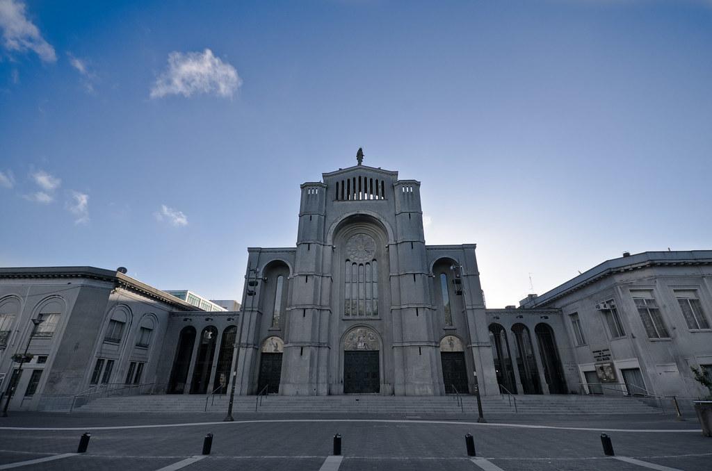Concepción mi Ciudad