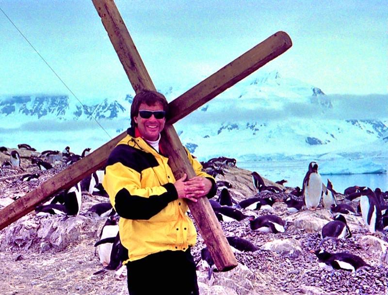 Antarctica Image13