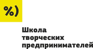 yellow_2_logo_rus