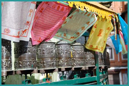 Kathesimbu
