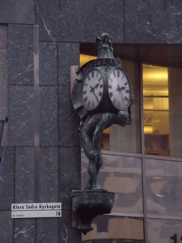 2011.11.09.102 - STOCKHOLM - Klara Södra Kyrkogata