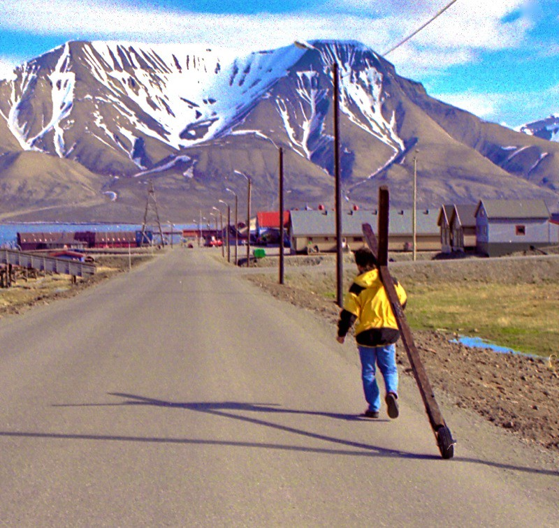 Svalbard Image7