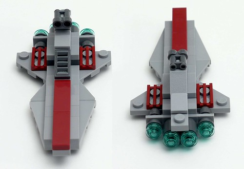 30053 Front and Back