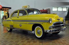 6389904741 e47e6ea9ea m Direct Vehicle Insurance in ATHOL MA 01331 has never been more fun