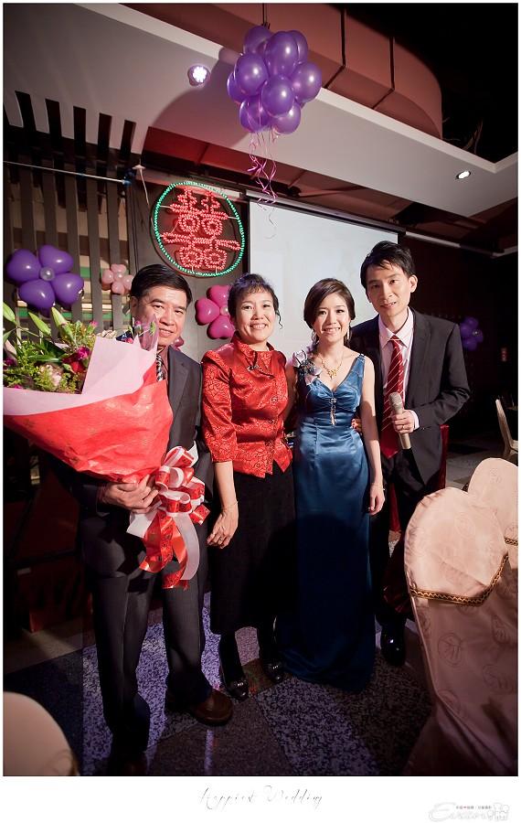 小朱爸 婚禮攝影 金龍&宛倫 00266