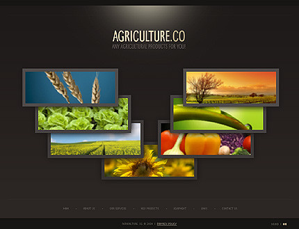 Xml flash site 25332 Agriculture co